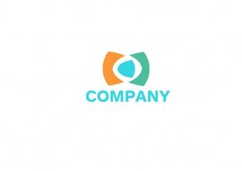 logo #556559