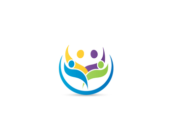 logo #557917