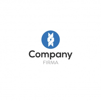 logo #559174