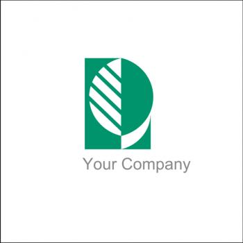 logo #564129