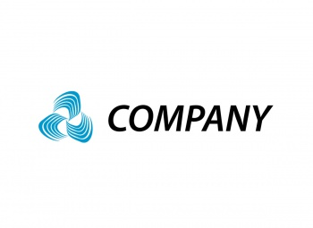 logo #566968