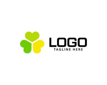 logo #567217