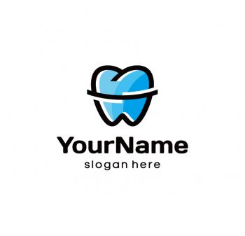logo #567458