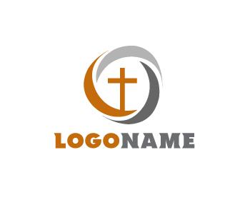 logo #568757