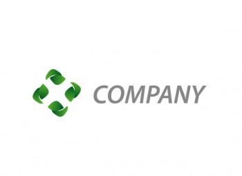 logo #572132