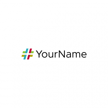 logo #573638