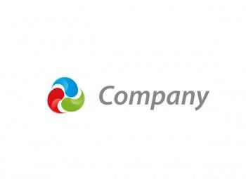 logo #576371