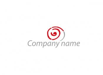 logo #578873