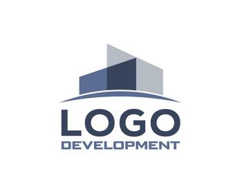 logo #578887