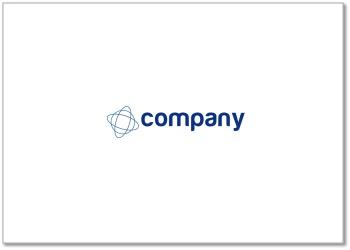 logo #585198