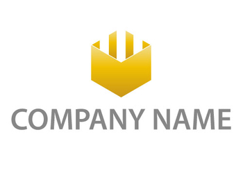 logo #586356