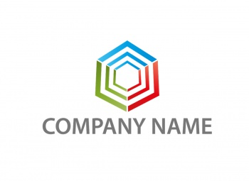 logo #588457