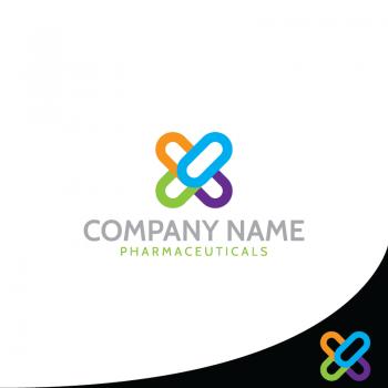 logo #588898