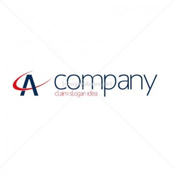 logo #589876