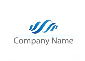logo #592492
