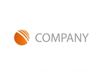 logo #594676