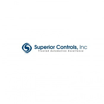logo #594854