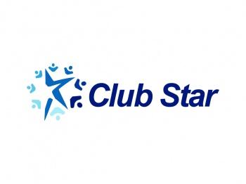 logo #597416