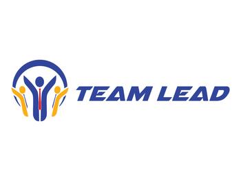 logo #597512