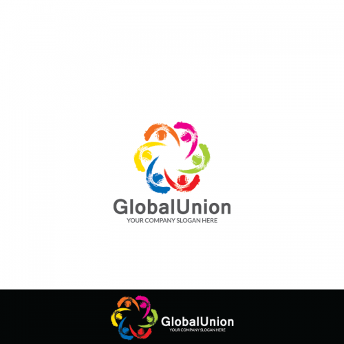 logo #513799