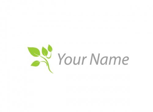 logo #514798