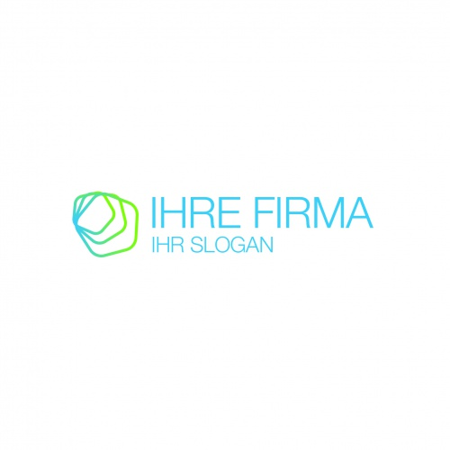 logo #515156