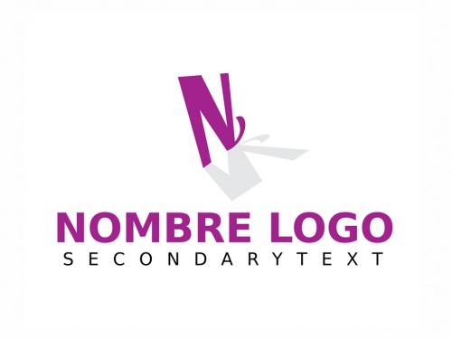 Logotipo #516583