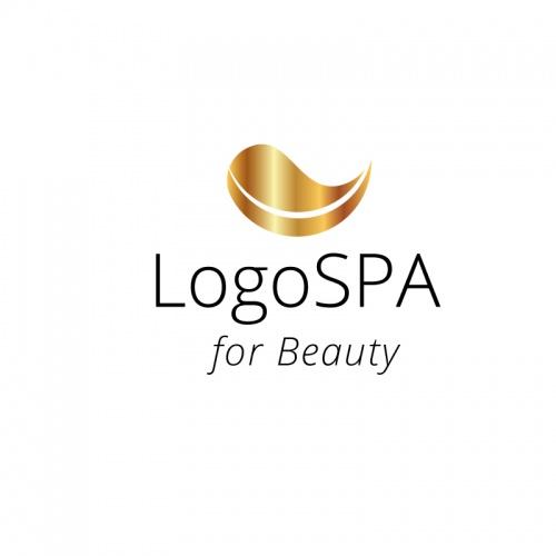 Logotipo #516875