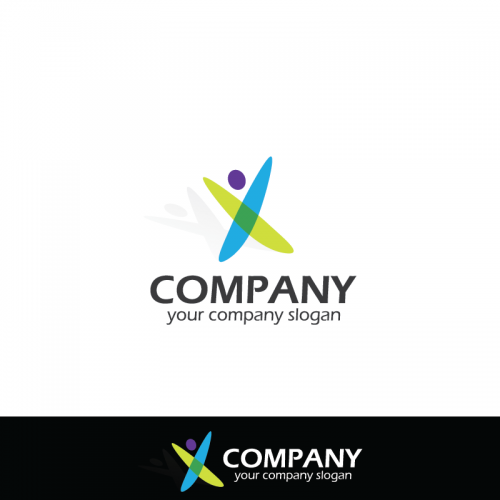 Logotipo #518646