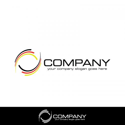 Logotipo #521864