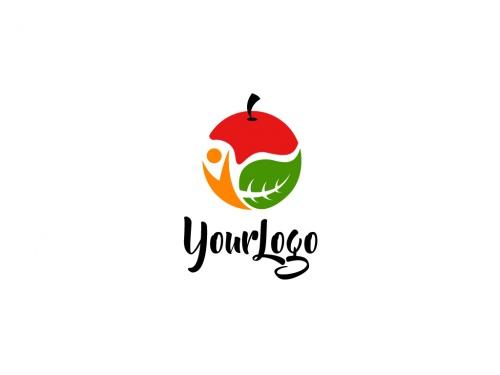 logo #522816