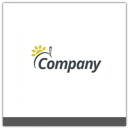 logo #524591