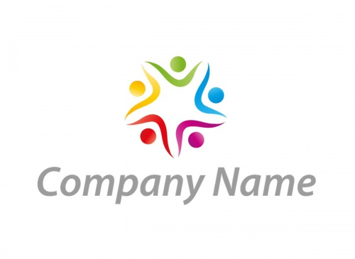 logo #528372