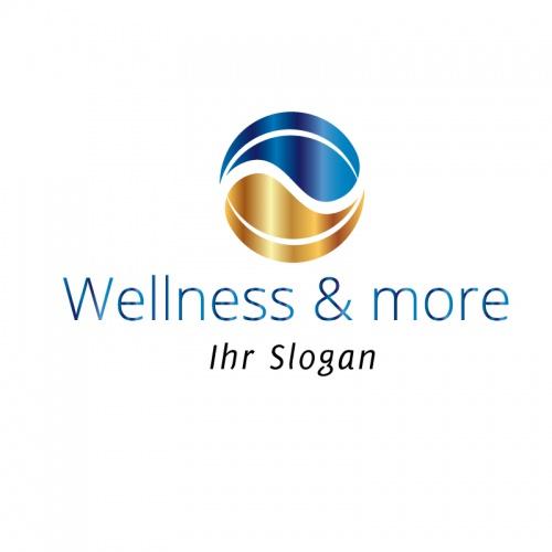 Logotipo #529426