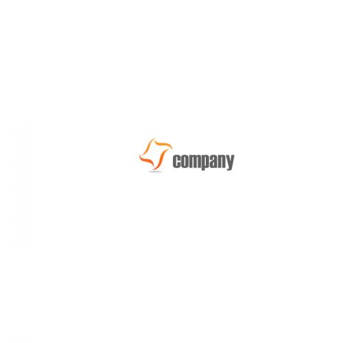 logo #531727
