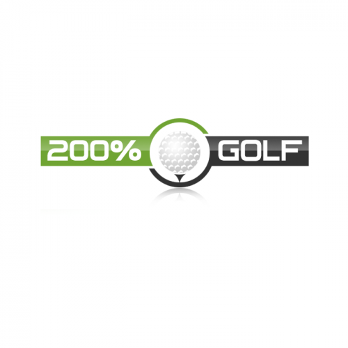 logo #533144