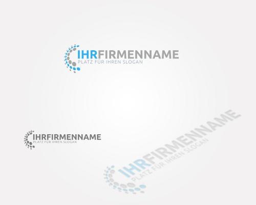 logo #534317