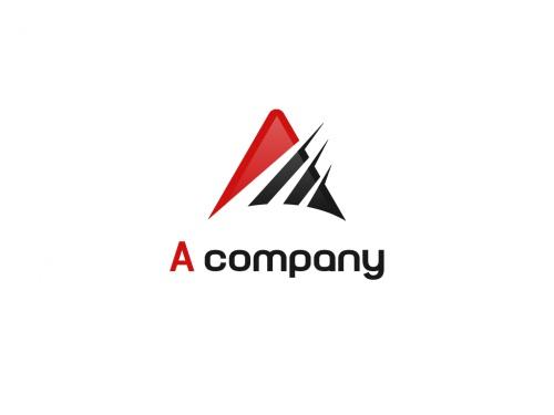 Logotipo #534786