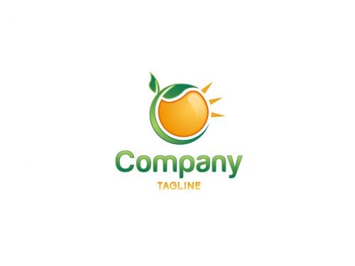 logo #536843