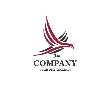 logo #541393