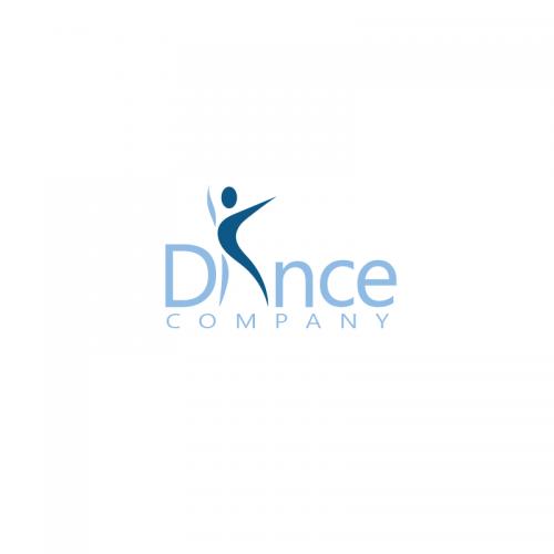 logo #543529