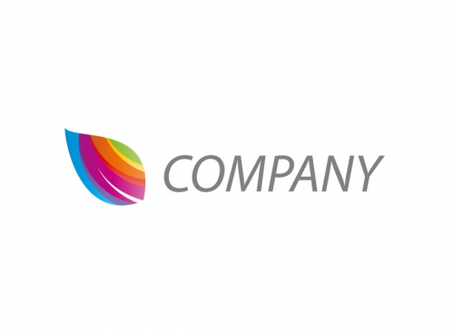 logo #547643