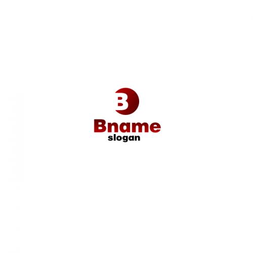 logo #553864