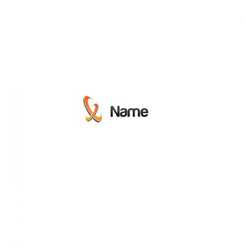 logo #553883