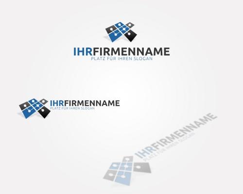 Logotipo #553992