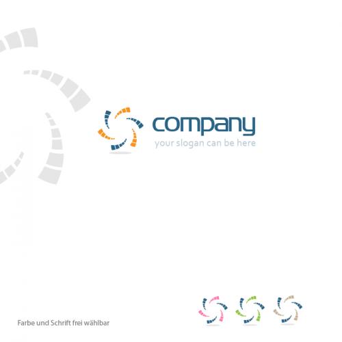 logo #554636