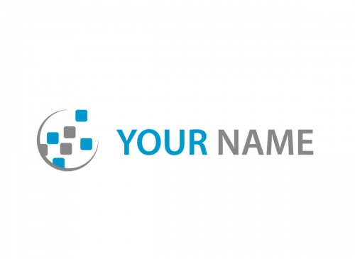 Logotipo #554742
