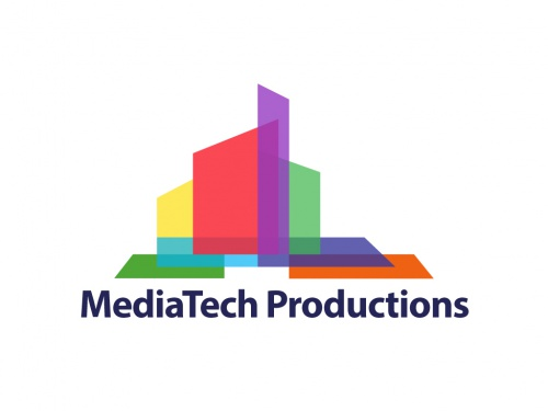logo #555212