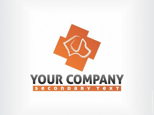 Logotipo #556367