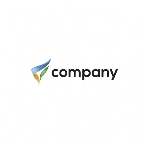 Logotipo #566569